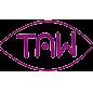 TAW Classic