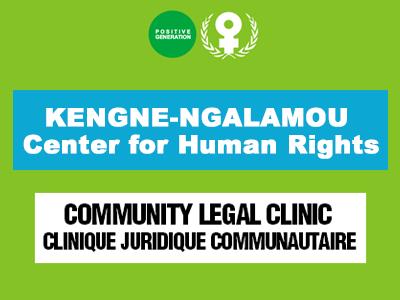 Kengne-Ngalamou center