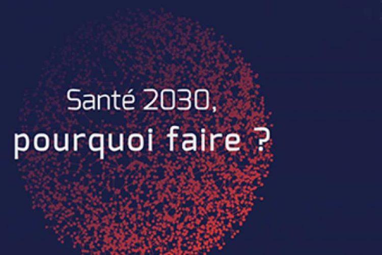 Santé mondiale 2030