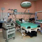 Mortalité maternelle et néonatale